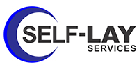 Self-Lay Services